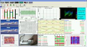 PI660 Software