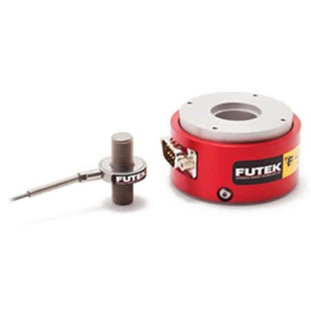 Miniature Sensor Solutions
