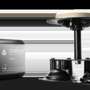 GPS & IMU Devices