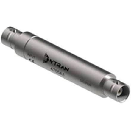 Sensor Electronics by Dytran