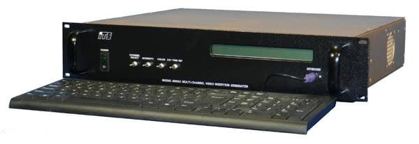 HD-SDI Inserters