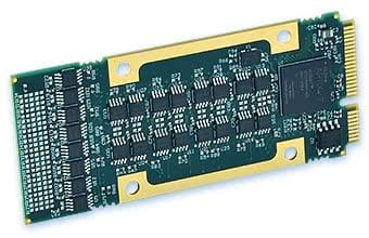 FPGA Module