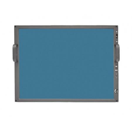 Rugged Display Monitors