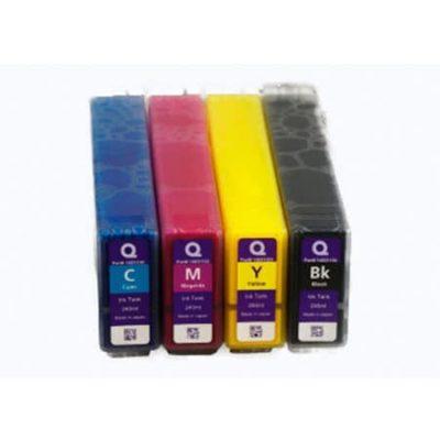 Kiaro Ink Cartridges