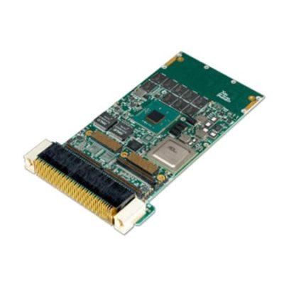 3U VPX Single Board Computers