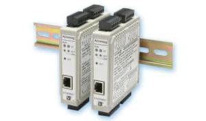 Remote Power Metering Products EN989