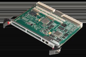6U VME Single Board Computer