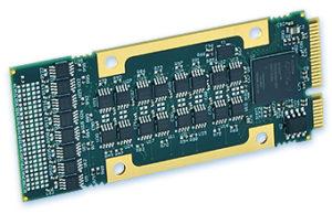 FPGA Modules