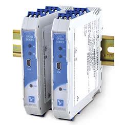 Programmable Signal Splitters