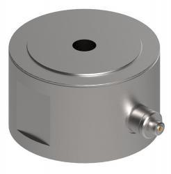 IEPE Force Sensor