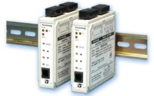 Temperature Transmitter Limit Alarm