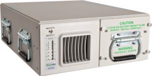 Rugged UPS Model ACG2500