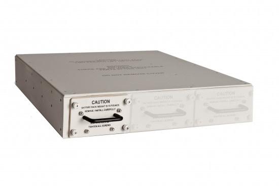 Lead Acid UPS Battery 1