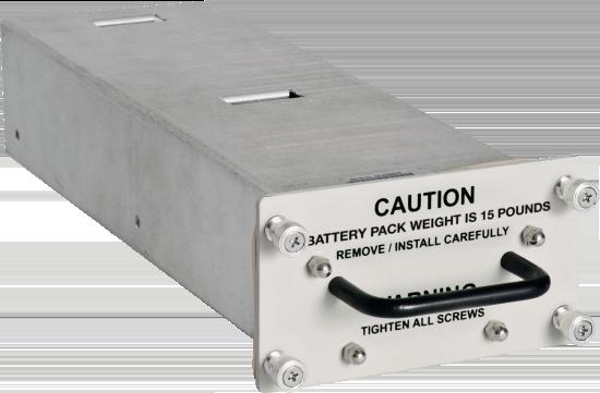 lead acid battery ups