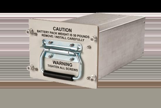 Lead Acid UPS Battery