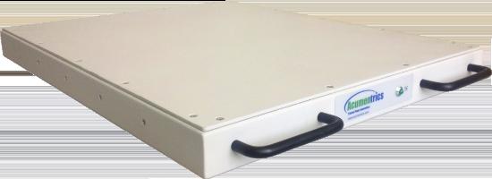 1U IFP External Battery